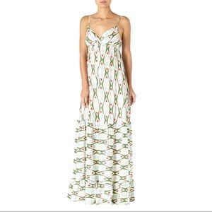 Quiksilver Maxi Dress